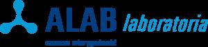 ALAB labolatoria