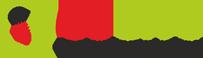 COGITO Centrum nowoczesnej edukacji