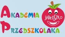 Jabluszko Akademia Przedszkolaka