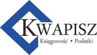 Kwapisz
