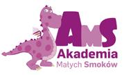Akademia Małych Smoków