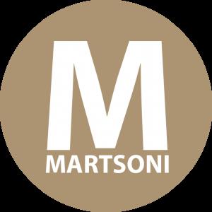 Martsoni