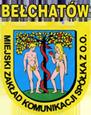 Miejski zakład komunikacji w Bełchatowie