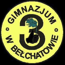 Publiczne Gimnazjum nr 3 w Bełchatowie