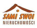 Samiswoi