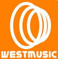 Westmusic